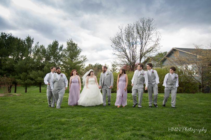 weddingwire 1