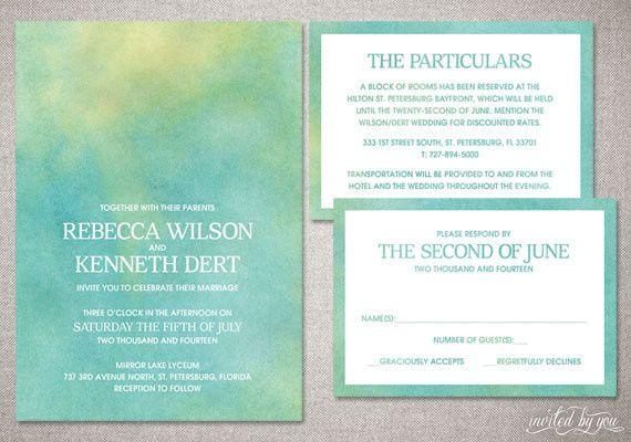 Tmx 1365522501000 Invitedbyyouwedwo1 Commerce Township wedding invitation
