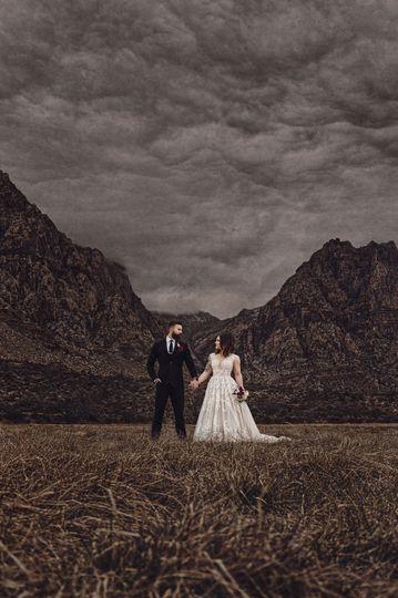 zachdalinphotography st louis wedding photographer 4 51 924631 1557412861