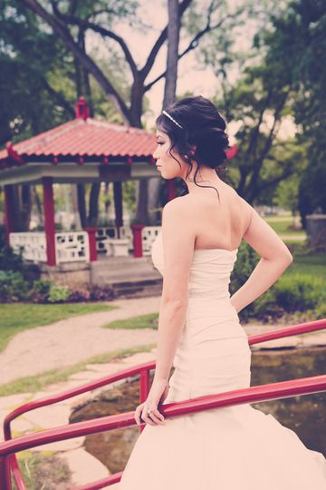 bridal photographer salt lake city nikki