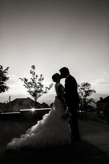 photography wedding brittan