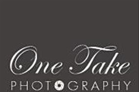 One Take Photography
