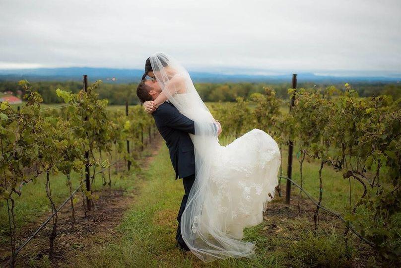 Hazel Weddings and Events