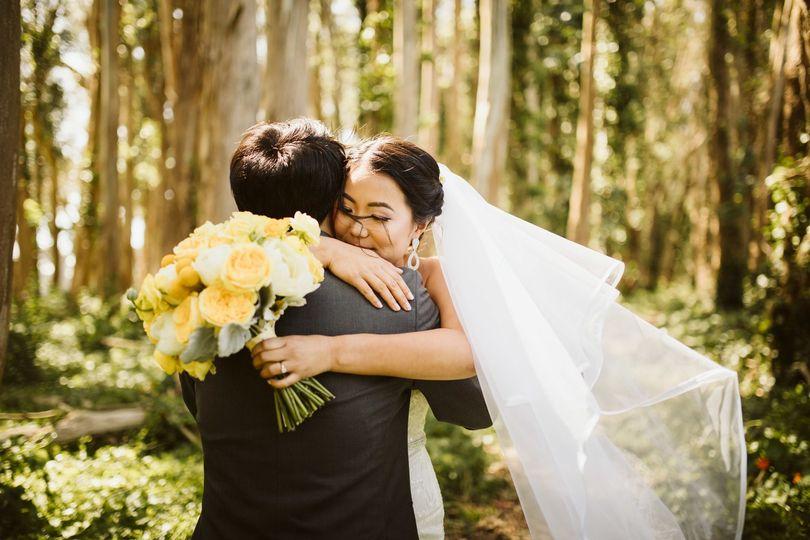 sanfrancisco presidio spring wedding 138 51 1064631 1557421590
