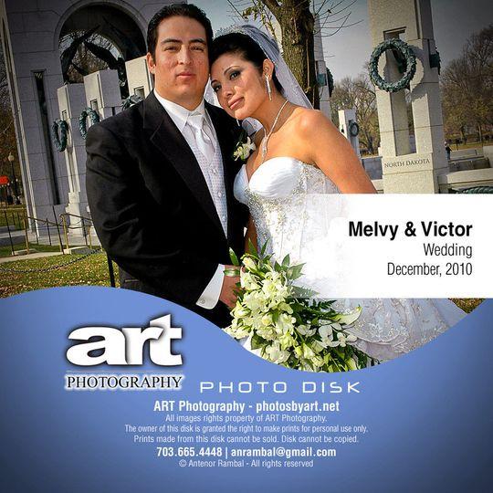Photos by ART