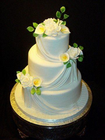 Cakes By Liza LLC
