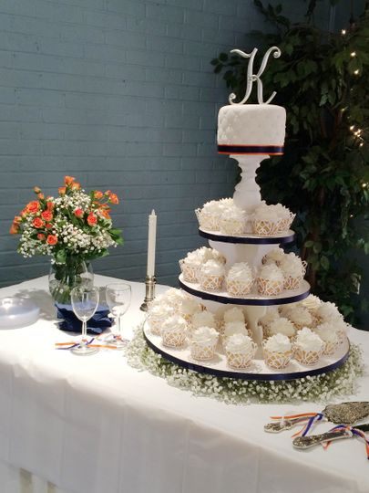 wedding cake virginia beach cakes by liza llc wedding cake virginia va 26774