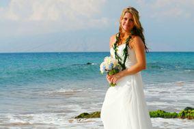 Hawaiian Ceremonies