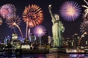 City Sightseeing New York