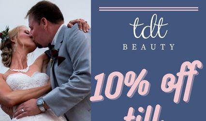 TDT Beauty 1
