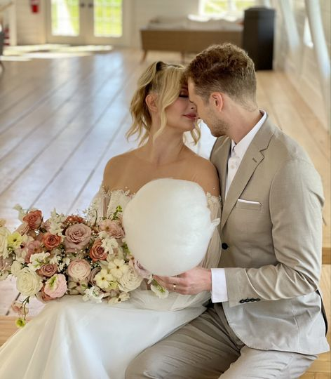 Styled Shoot at Ivory North Co