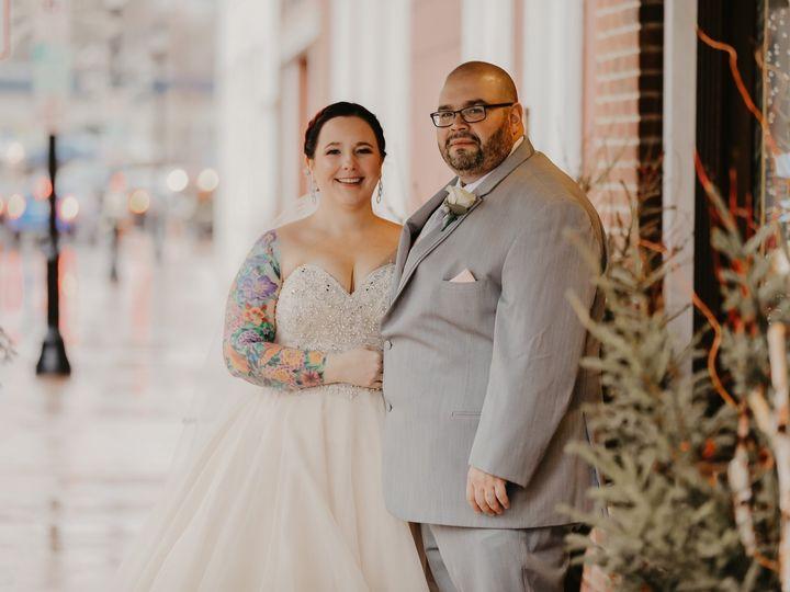 Tmx 1 168 51 1025631 158214441660992 Minneapolis, MN wedding beauty