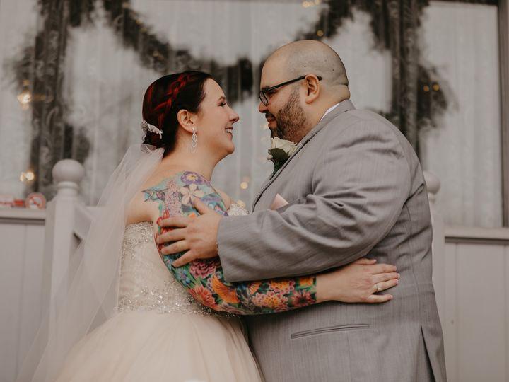 Tmx 1 18 51 1025631 158214426292378 Minneapolis, MN wedding beauty