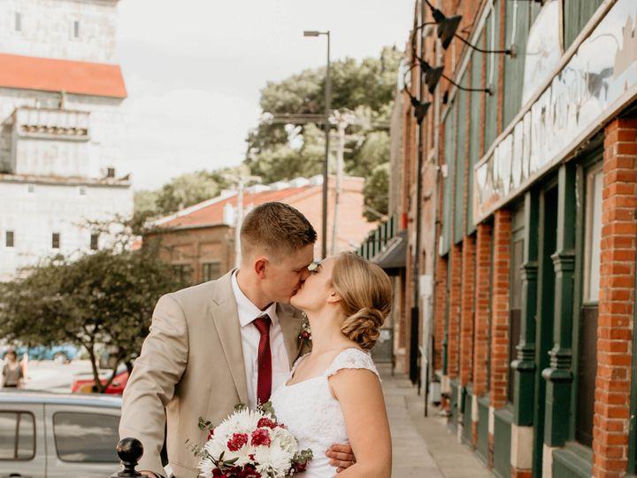 Tmx 1 431 51 1025631 Minneapolis, MN wedding beauty