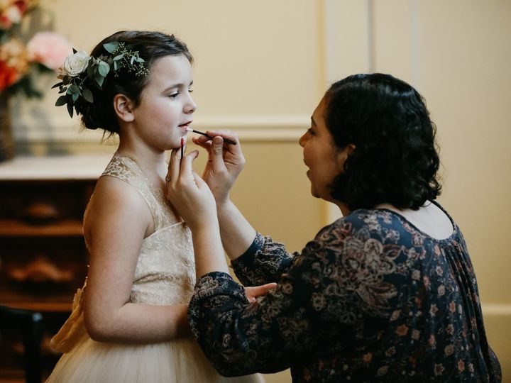 Tmx 1 63 51 1025631 158214433934483 Minneapolis, MN wedding beauty