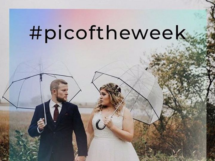 Tmx 1014picoftheweek 51 1025631 157426529184714 Minneapolis, MN wedding beauty