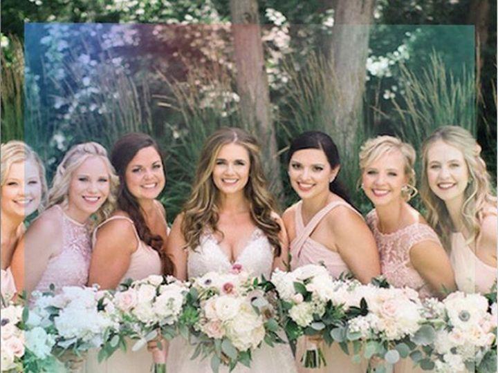 Tmx 1021picoftheweek 51 1025631 157426529171726 Minneapolis, MN wedding beauty