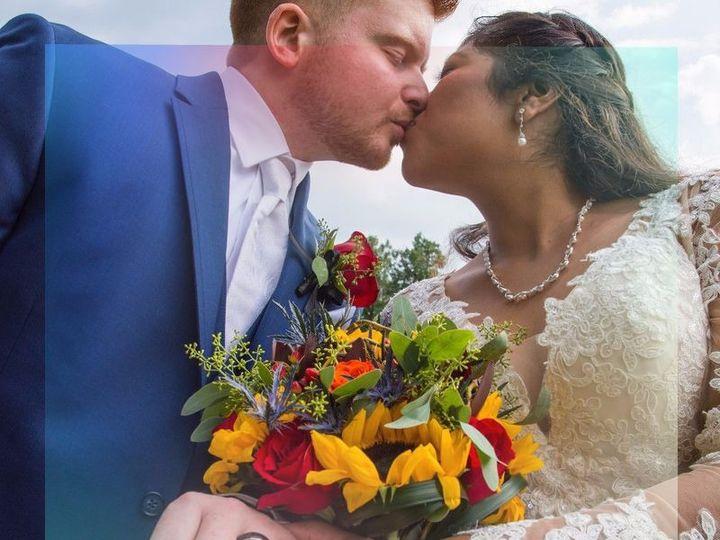 Tmx 1111picofweek 51 1025631 157426529098178 Minneapolis, MN wedding beauty