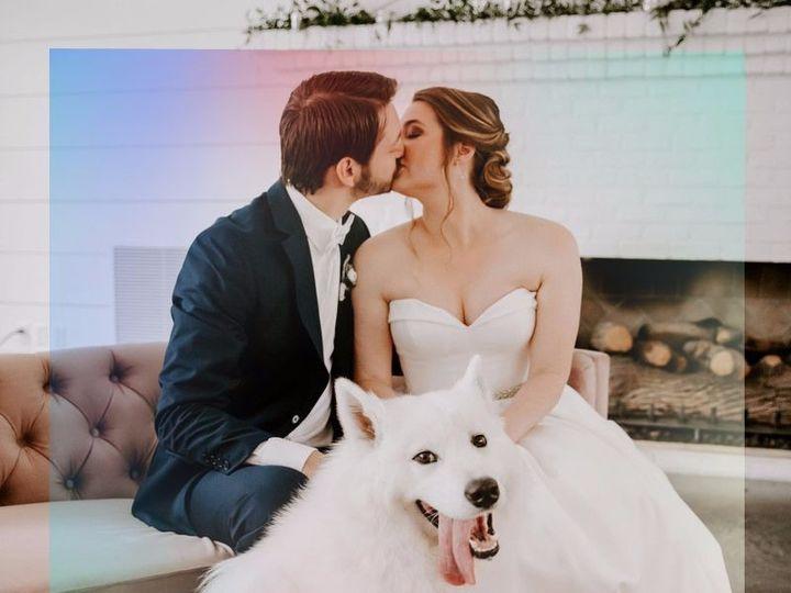 Tmx 114picoftheweek 51 1025631 157426529054926 Minneapolis, MN wedding beauty