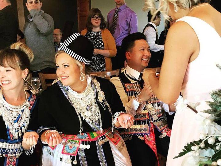 Tmx 42524123 10211891652748253 3777905649342480384 N 51 1025631 Minneapolis, MN wedding beauty