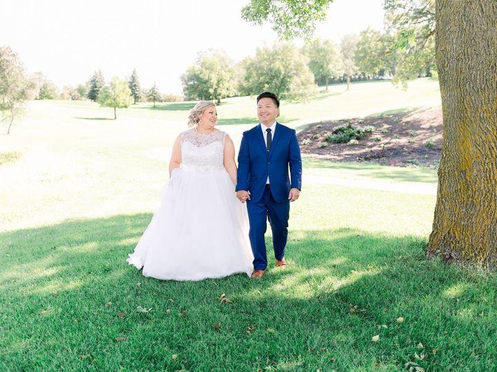 Tmx 42675716 1858197750964263 1825015605040775168 O 51 1025631 Minneapolis, MN wedding beauty