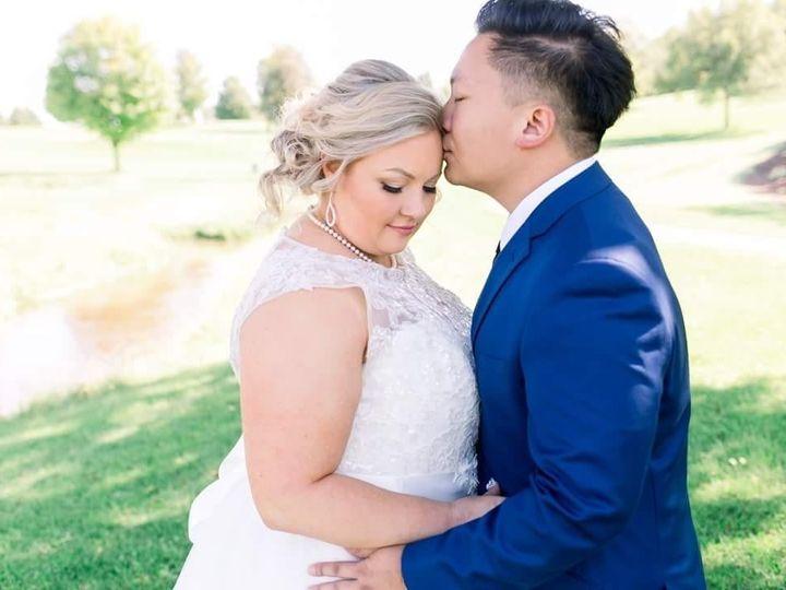 Tmx 42696357 10211912217542360 2153032243235258368 O 51 1025631 Minneapolis, MN wedding beauty