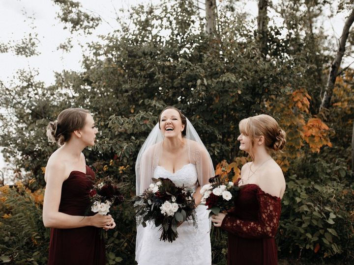 Tmx 71102000 2377289338993175 224747422327242752 O 51 1025631 157426529754917 Minneapolis, MN wedding beauty