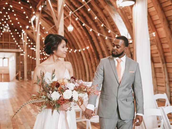 Tmx 965a9105 51 1025631 158558608854641 Minneapolis, MN wedding beauty