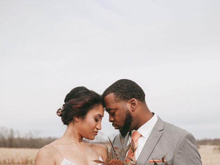 Tmx 965a9574 51 1025631 158558608646487 Minneapolis, MN wedding beauty
