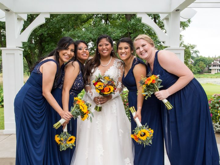 Tmx D72 0453 51 1025631 157426529984547 Minneapolis, MN wedding beauty