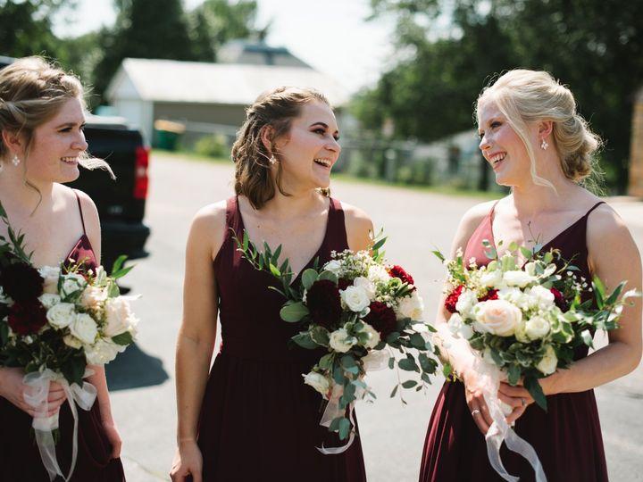 Tmx Erincyrilwedding 276 51 1025631 157426530836799 Minneapolis, MN wedding beauty