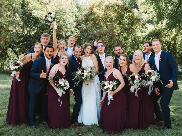 Tmx Erincyrilwedding 303 51 1025631 157426530342840 Minneapolis, MN wedding beauty