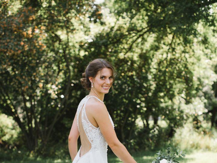 Tmx Erincyrilwedding 335 51 1025631 157426531221699 Minneapolis, MN wedding beauty
