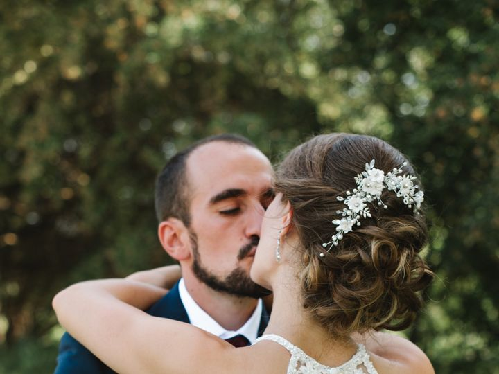 Tmx Erincyrilwedding 399 51 1025631 157426531314375 Minneapolis, MN wedding beauty