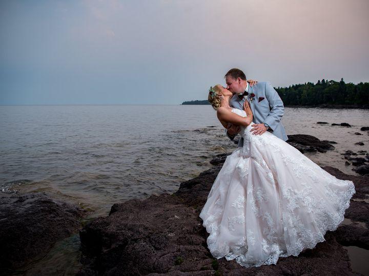 Tmx Evening Portraits 0288 51 1025631 Minneapolis, MN wedding beauty
