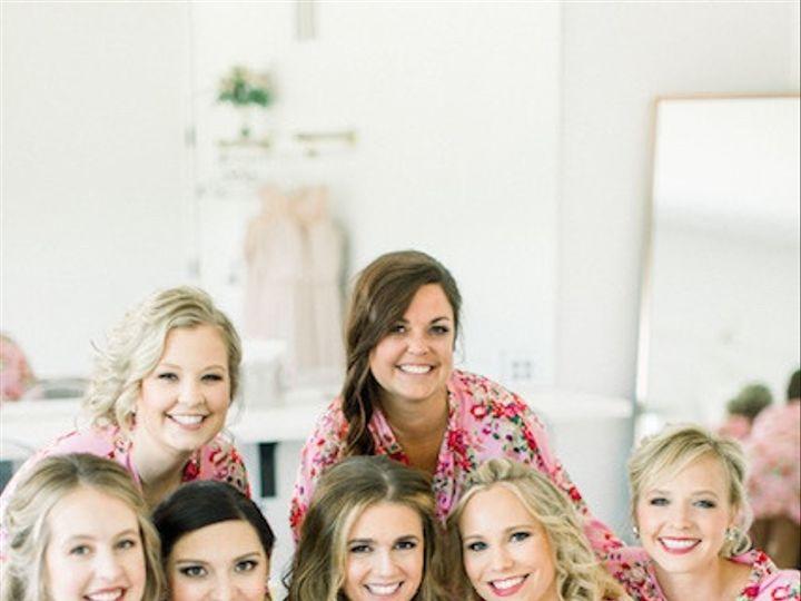 Tmx Image0 51 1025631 157426531842152 Minneapolis, MN wedding beauty