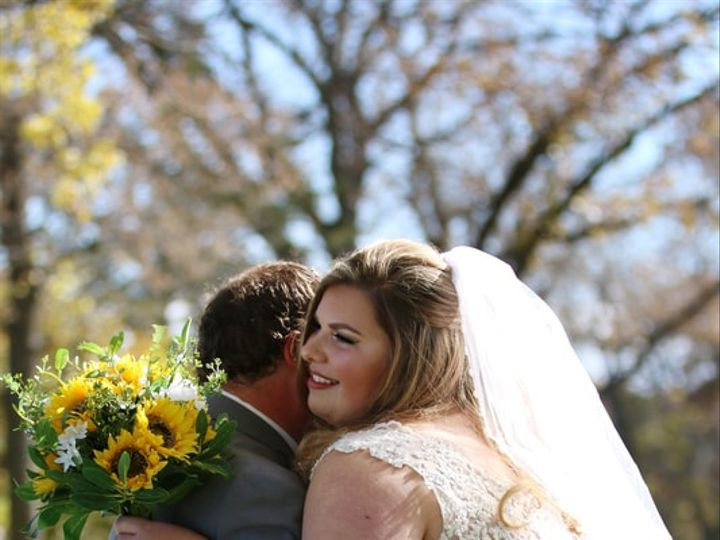 Tmx Img 5157 2 Orig 51 1025631 157426531074007 Minneapolis, MN wedding beauty