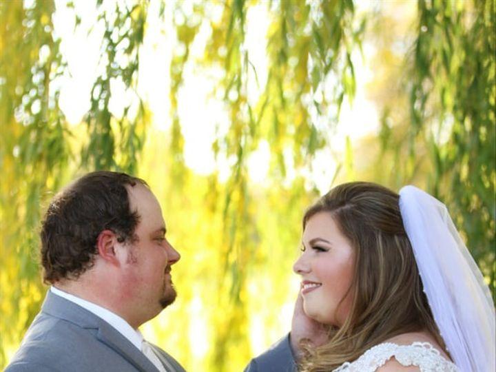 Tmx Img 5352 Orig 51 1025631 157426531763730 Minneapolis, MN wedding beauty