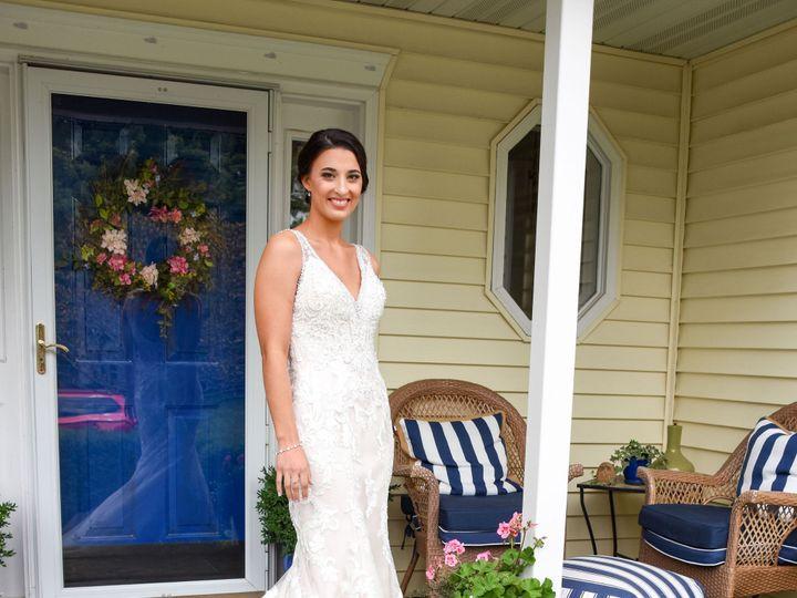 Tmx Vanderveen 142 51 1025631 157798576245441 Minneapolis, MN wedding beauty