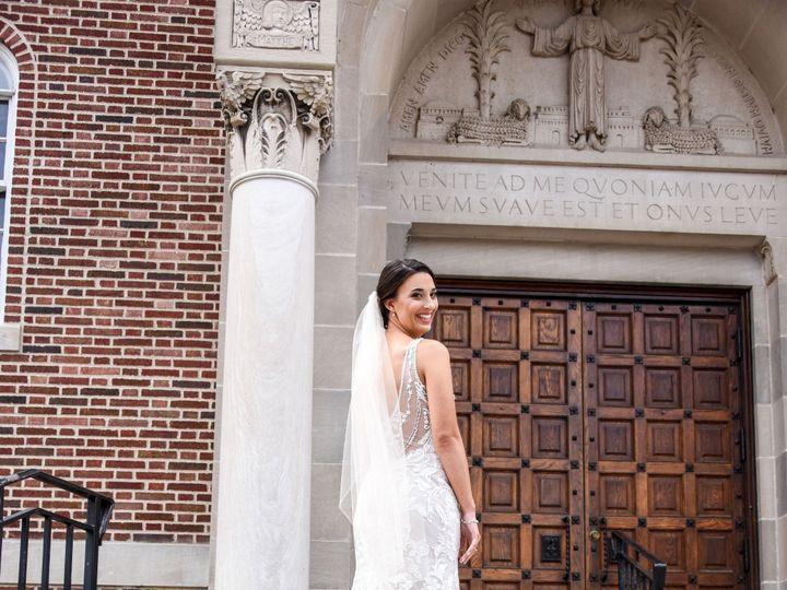 Tmx Vanderveen 153 51 1025631 157798576387598 Minneapolis, MN wedding beauty