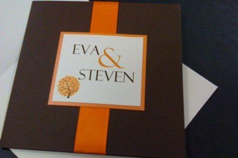 Tmx 1291836388708 Picture170 Miami wedding invitation