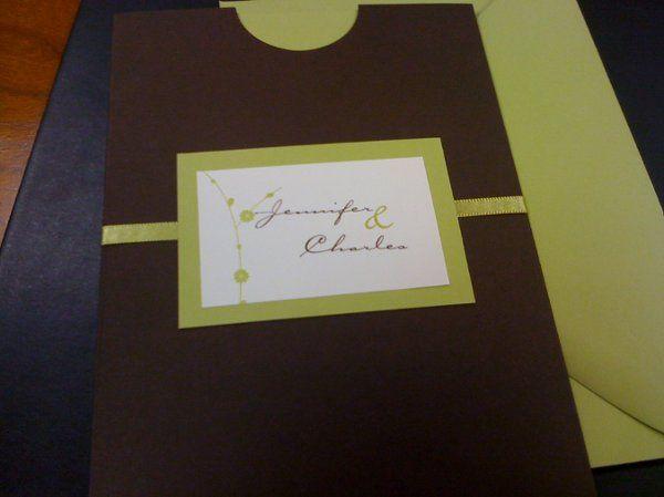 Tmx 1291836445411 Picture100 Miami wedding invitation