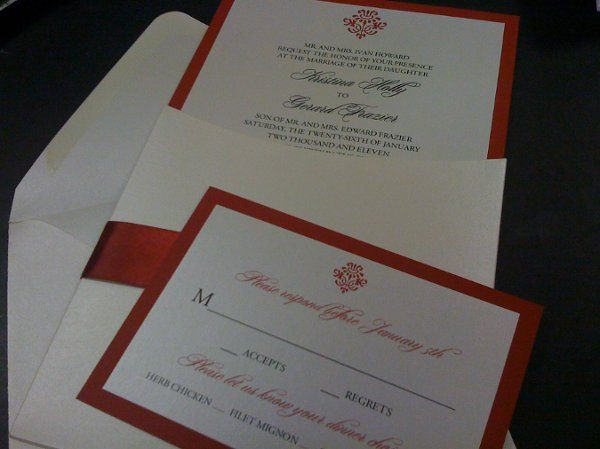 Tmx 1291836535005 BLUEPOCKET006 Miami wedding invitation