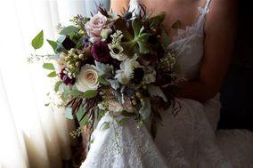 Red Heels Wedding & Event Design
