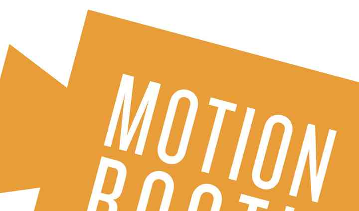 Motion Booth