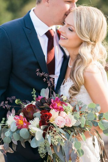 fb2efbc136edc918 Annie and Ryan Wedding Final 0162