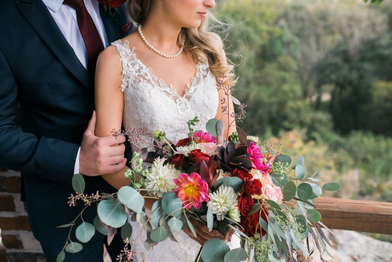 annie and ryan wedding final 0072