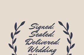SCM Weddings