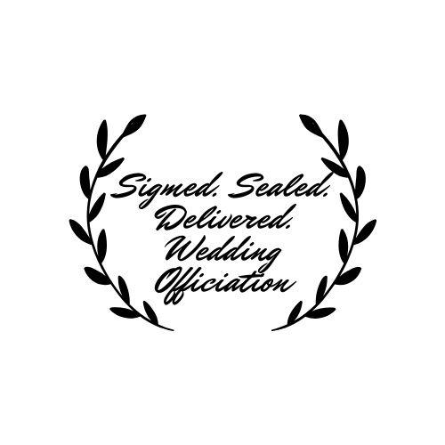 Tmx Brown Laurel Agriculture Logo 1 51 1895631 1573209480 Rocky Mount, NC wedding officiant