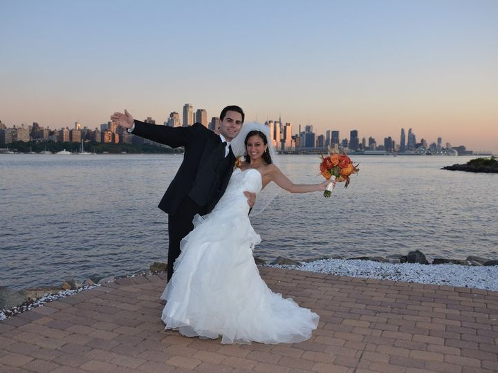 Tmx 1361543140013 JaclynTodd00732 Hightstown, NJ wedding videography
